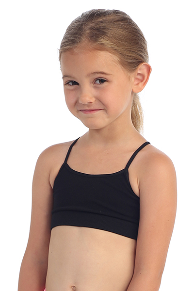 1 Source for Kids Dancewear and Kurve Dancewear online: Idea USA