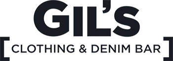 Gil's Clothing & Denim Bar